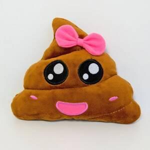 Іграшки-смайлики Emoji