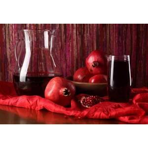 Соки, нектары, сокосодержащие напитки и соусы