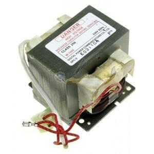 Магнетрони/транформатори/вентилятори