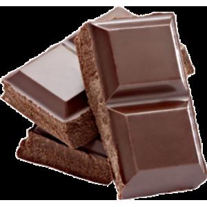 Натуральний шоколад з Керобом