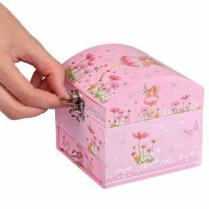 Скриньки для рукоділля