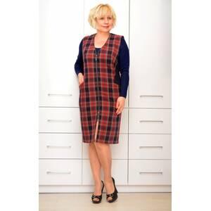 Купити жіночий одяг від виробника  5214d491680cb