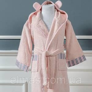 Дитячі халати