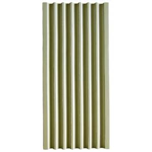 Pilasters (solid)