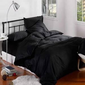Цветное постельное белье