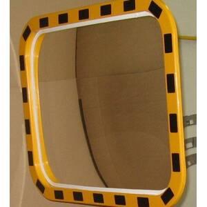 Зеркала производственной безопасности