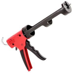 Пистолеты для силикона