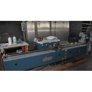 Заводы по производству стеклопакетов