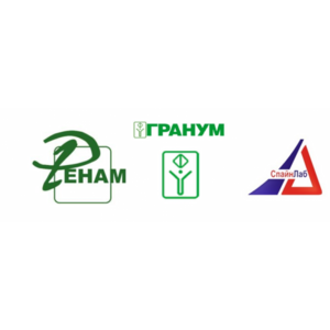 ГРАНУМ СпЛ РЕНАМ