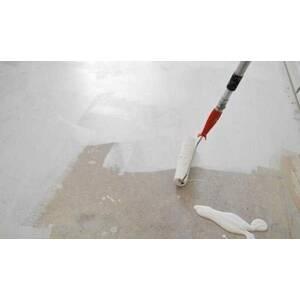 Фарби для бетонної підлоги