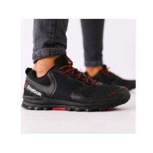 Чоловіче Спортивне Взуття-Вєтнам