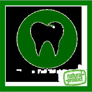 Здоровые кости и зубы