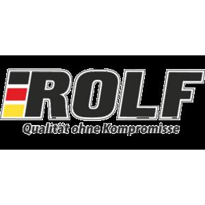 ROLF, Германия.