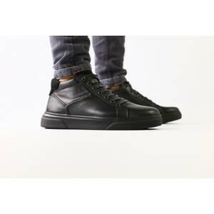 Чоловіче взуття ЗИма