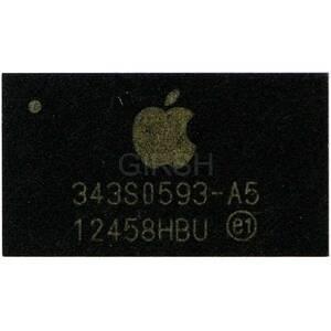 Чіпи мікросхеми для Apple iPhone