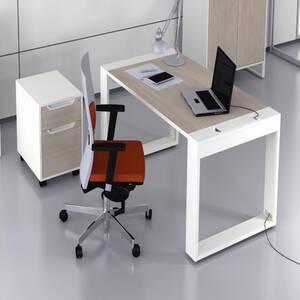 Столи для персоналу