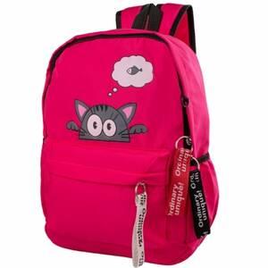 Дитячі сумки, рюкзаки
