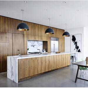 Кухонні комплекти