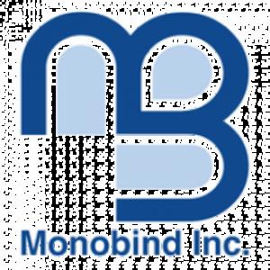 MONOBIND