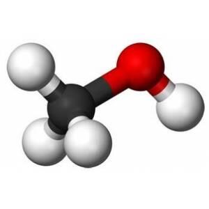 Неорганические реактивы