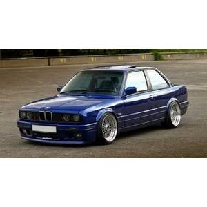 Тюнинг BMW E30