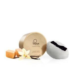 DELICATESSEN (Bijoux Indiscrets) – колекція косметики для поцілунків з їстівних інгредієнтів