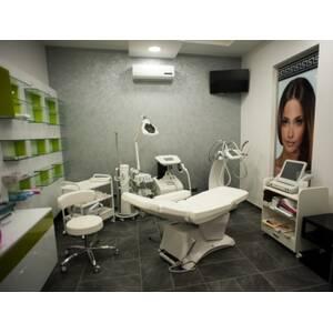 Косметологічне обладнання