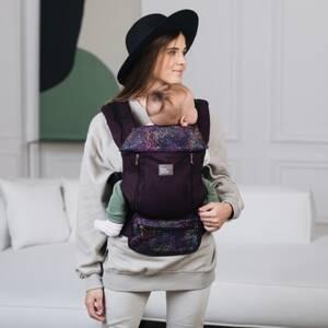 Ерго-рюкзаки