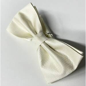 Краватки-метелики