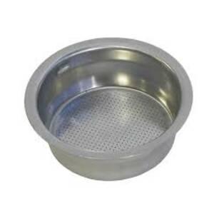 Сито (крема-фильтры)