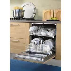 Для посудомийних машин