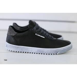 Чоловіче Взуття Літо