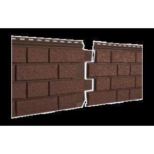 Stone Hous S-Lock