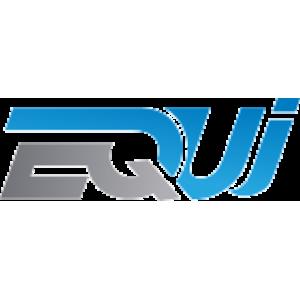 EQUI (Vitro-Test)