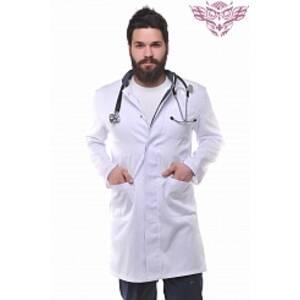 Одяг для медичних працівників