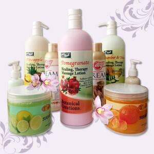Товари - Beauty-market  кольорові гелі-лаки 2a297c2d8eca3