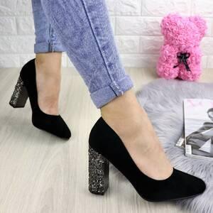 Взуття для жінок  -Новинки 05.12.19