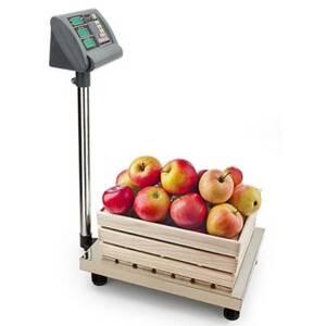 товарные весы