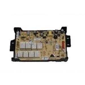 Электронные модули/проводка