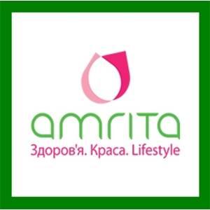 Амрита | Amrita