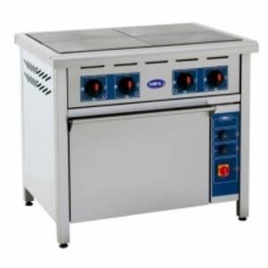 Оборудование для пищеблока