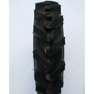 Резина - мотоблок-мототрактор