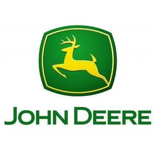 Запчастини для комбайнів John Deere