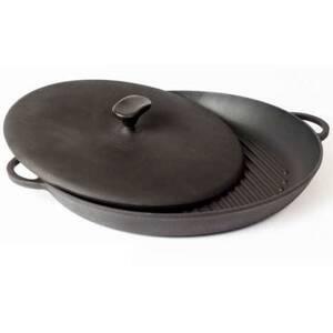 Сковороды для тандыра