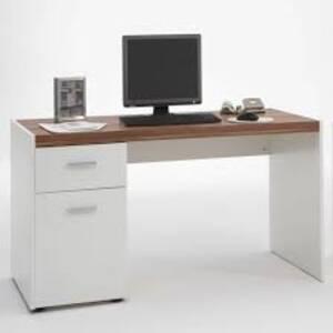 Компʻютерні столи