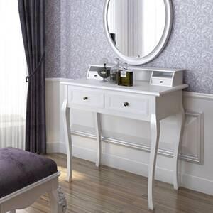 Столи і стільці туалетні