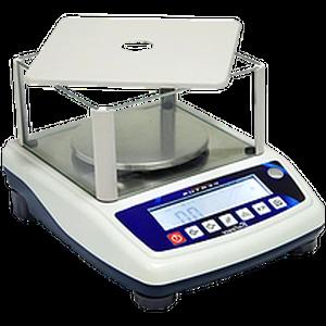 Лабораторные весы CERTUS® Balance СВА