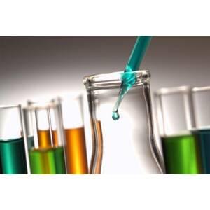Жидкие органические реактивы
