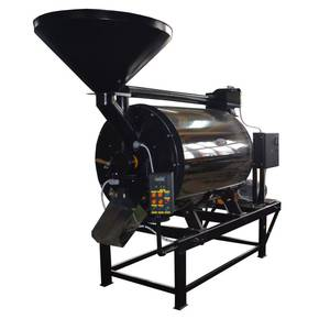 Оборудование для сыпучих продуктов