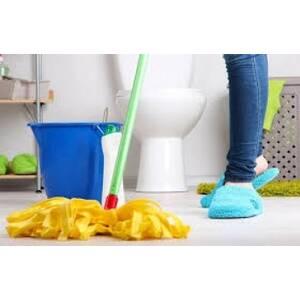 Для мытья пола